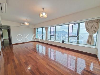 海天峰 - 物业出租 - 998 尺 - HKD 5.9万 - #107546