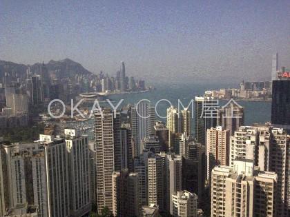 海天峰 - 物业出租 - 935 尺 - HKD 6.2万 - #60361