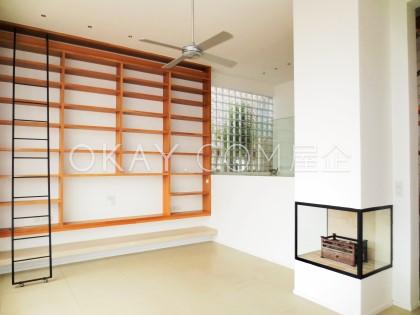 海天灣 - 物业出租 - 1966 尺 - HKD 5,500万 - #15903