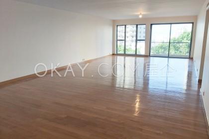 海天閣 - 物业出租 - 2315 尺 - HKD 100K - #14087