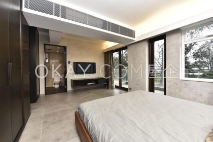 海威大廈 - 物業出租 - 1277 尺 - HKD 2,200萬 - #42888