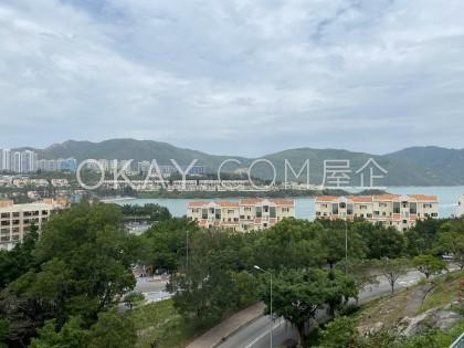 海寧居 - 物業出租 - 850 尺 - HKD 10.2M - #30706