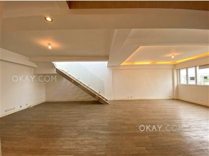 HK$45M 1,367平方尺 海寧雅舍 出售