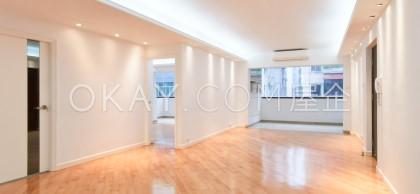 海德大廈 - 物业出租 - 1248 尺 - HKD 4.48万 - #374671