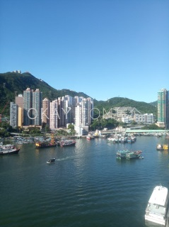 海怡半島 - 物業出租 - 729 尺 - HKD 2.8萬 - #5026