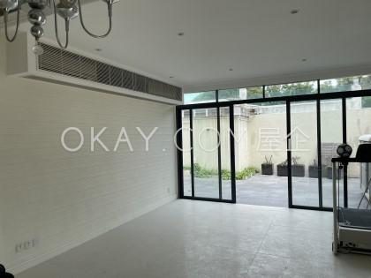 海景別墅 - 物業出租 - 1604 尺 - HKD 80K - #16229