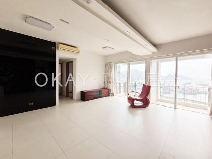 海桃灣 - 物业出租 - 1013 尺 - HKD 43K - #394274