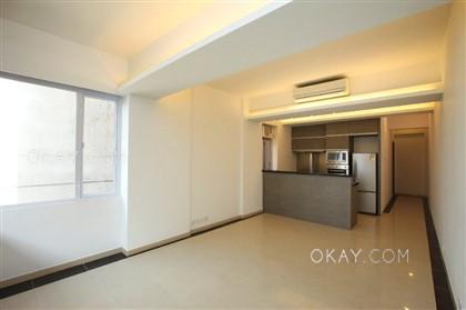 HK$26K 622平方尺 海殿大廈 出租