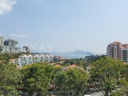 海澄湖畔二段 - 物业出租 - 1395 尺 - HKD 23M - #294950
