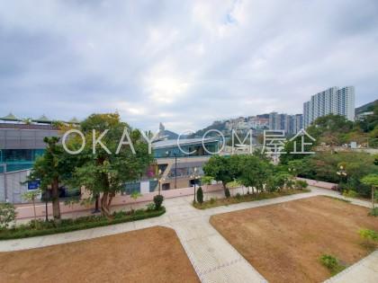 海灘公寓 - 物业出租 - 1950 尺 - HKD 8万 - #36683