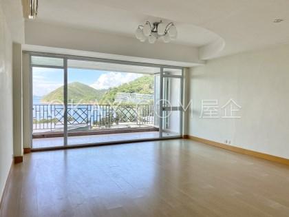 海灘公寓 - 物业出租 - 1950 尺 - HKD 8万 - #30821