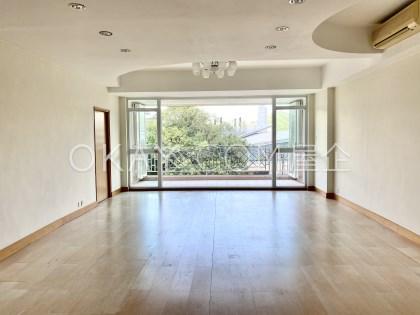 海灘公寓 - 物業出租 - 1950 尺 - HKD 8萬 - #60501