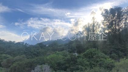 海灣樓 - 物业出租 - 412 尺 - HKD 400万 - #397393