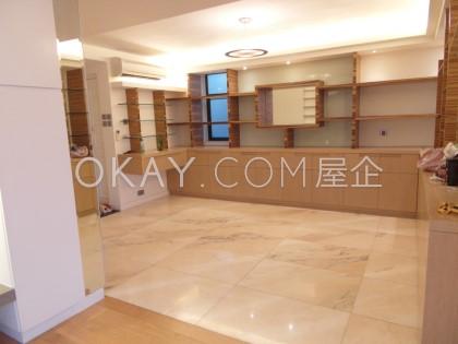 HK$90K 1,505平方尺 海灣閣 出租