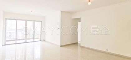 海華大廈 - 物业出租 - 1015 尺 - HKD 35K - #277390