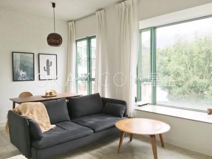 海藍居 - 物業出租 - 498 尺 - HKD 585萬 - #300247