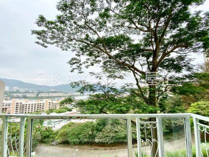 海藍居 - 物業出租 - 1055 尺 - HKD 3.38萬 - #300257