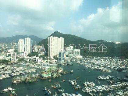 深灣軒 - 物業出租 - 488 尺 - HKD 11M - #135088