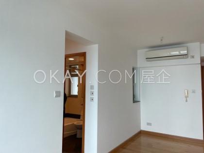 深灣軒 - 物業出租 - 483 尺 - HKD 22K - #135006