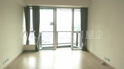 深灣9號 - 物业出租 - 1386 尺 - HKD 79K - #92770