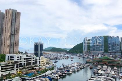 深灣9號 - 物業出租 - 1105 尺 - HKD 34M - #93155