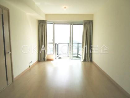 深灣9號 - 物業出租 - 1094 尺 - HKD 6,000萬 - #92742