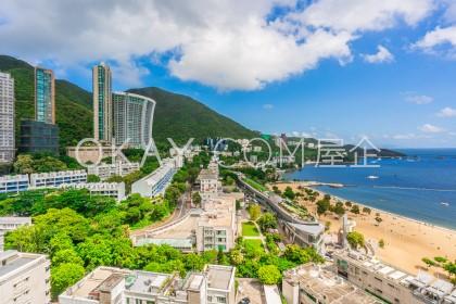 淺水灣大廈 - 物业出租 - 2015 尺 - HKD 9万 - #20471