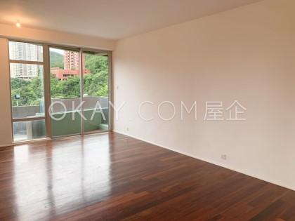淺水灣道23號 - 物业出租 - 1036 尺 - HKD 5万 - #32014