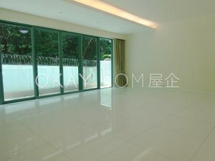 清濤居 - 物业出租 - HKD 6万 - #287093