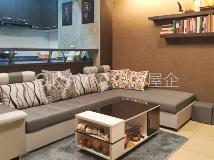 清風街19號 - 物業出租 - 673 尺 - HKD 14M - #382816