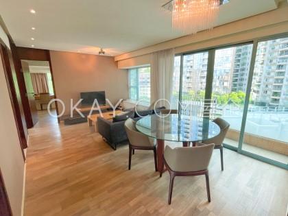 渣甸豪庭 - 物业出租 - 763 尺 - HKD 4万 - #323458
