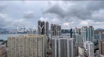 港島‧東18 - 物业出租 - 475 尺 - HKD 1,050万 - #209778