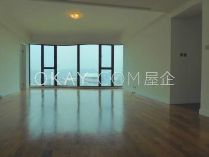 港景別墅 - 物業出租 - 1496 尺 - HKD 113K - #7551