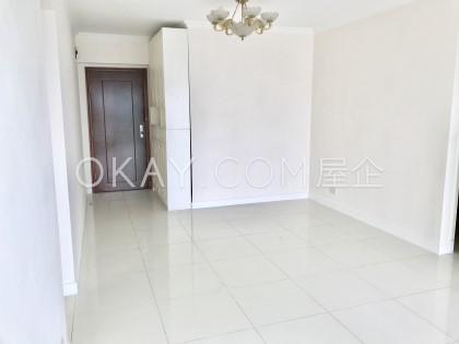 港景峰 - 物业出租 - 843 尺 - HKD 3.9万 - #36178