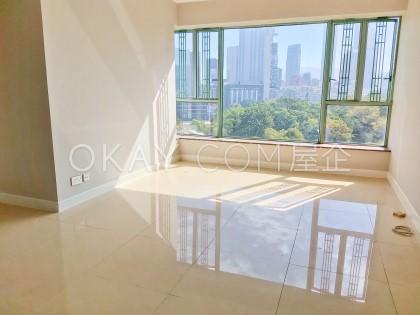 港景峰 - 物业出租 - 817 尺 - HKD 3.8万 - #98268