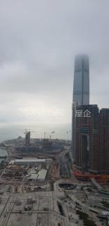 港景峰 - 物业出租 - 559 尺 - HKD 2.8万 - #98323