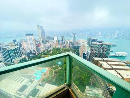 港景峰 - 物业出租 - 927 尺 - HKD 40K - #98672