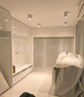 港濤軒 - 物業出租 - 629 尺 - HKD 4萬 - #160629