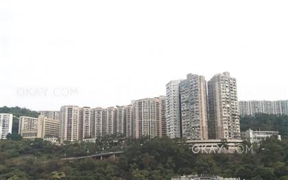 港運城 - 物業出租 - 746 尺 - HKD 15.6M - #162389