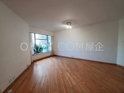 港運城 - 物業出租 - 794 尺 - HKD 14.8M - #162776