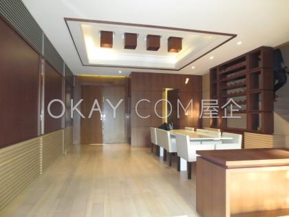 溱喬 - 物业出租 - 2077 尺 - HKD 12万 - #285735