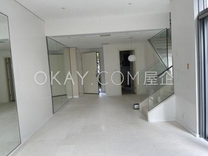 溱喬 - 物業出租 - 1232 尺 - HKD 23.8M - #17265