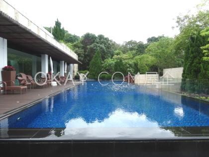 溱喬 - 物業出租 - 1691 尺 - HKD 33M - #65138