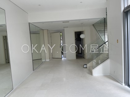 溱喬 - 物業出租 - 1232 尺 - HKD 55K - #17265