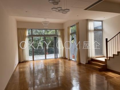 溱喬 - 物業出租 - 1691 尺 - HKD 70K - #285737