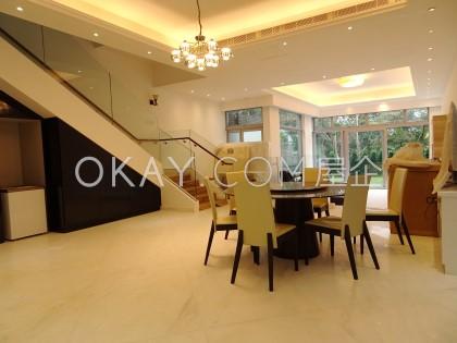 溱喬 - 物業出租 - 2901 尺 - HKD 128K - #285753