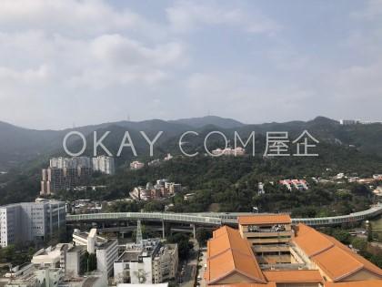 溱岸8號 - 物业出租 - 1018 尺 - HKD 19.5M - #394621