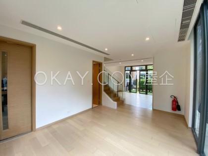 滿名山 (House) - 物业出租 - 1776 尺 - HKD 5,000万 - #391281