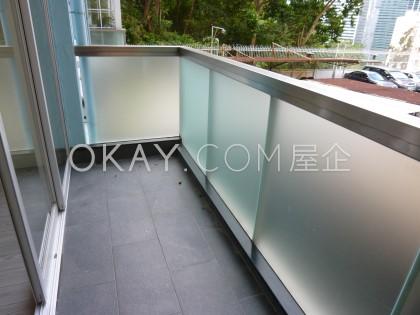 滿峰台 - 物業出租 - 1107 尺 - HKD 2,500萬 - #286277
