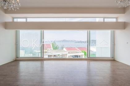 滿湖花園 - 物业出租 - 1998 尺 - HKD 8.5万 - #16539